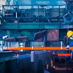 Planejamento Tributário Para Indústrias Como Fazer Em 4 Passos - Estrutura Contábil - Planejamento Tributário para Indústrias – como fazer em 4 passos