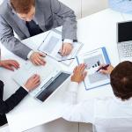 Contabilidade Gerencial Como A Contabilidade Auxilia Na Tomada De Decisões - Estrutura Contábil - Contabilidade Gerencial — Como a contabilidade te auxilia na tomada de decisões
