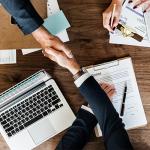Contrato Social Como Fazer - Estrutura Contábil - Contrato Social — Como fazer?