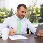Guia Do Empreendedor Iniciante O Que Fazer Para Se Dar Bem No Mercado De Trabalho Post - Estrutura Contábil - Guia do empreendedor iniciante – O que fazer para se dar bem no mercado de trabalho?