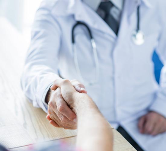 Contabilidade Médica - Contabilidade Médica P/ Clínicas