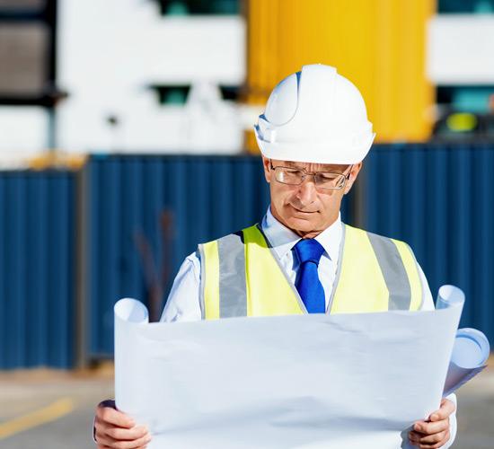 Contabilidade Construção Civil - Contabilidade para Construção Civil