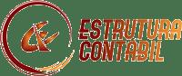 Contabilidade em Goiás - Contabilidade em Goiás | Estrutura Contábil
