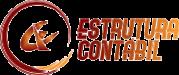 Contabilidade em Goiás